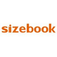 株式会社sizebook