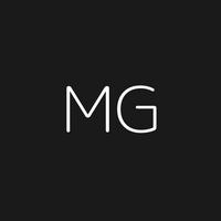 株式会社m-gram