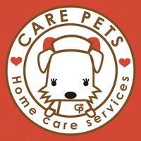CARE PETS(ケアペッツ)