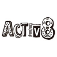 Activ8株式会社