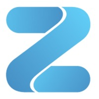 Zumata