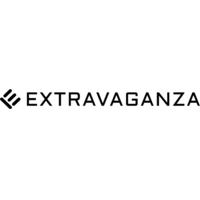 EXTRAVAGANZA INTL