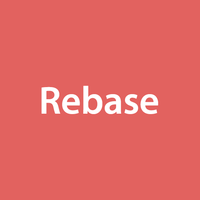 株式会社Rebase