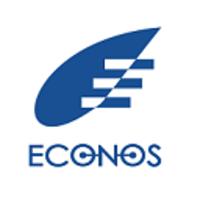 エコノス株式会社