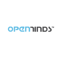 OpenMinds Hong Kong