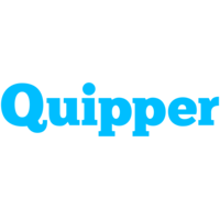 Quipper Ltd