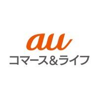 auコマース&ライフ株式会社