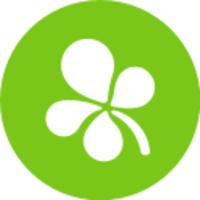 GreenSnap株式会社