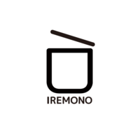 株式会社IREMONO