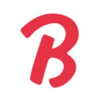 BRANU株式会社