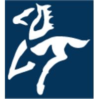 株式会社コルト・ヴォックス