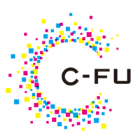 株式会社C-FU