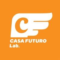 Casa Futuro Lab