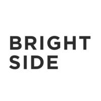 株式会社Brightside