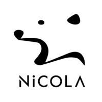株式会社NiCOLA