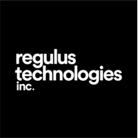 RegulusTechnologies株式会社