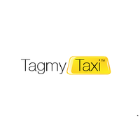 TagMyTaxi