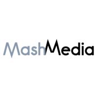 株式会社マッシュメディア