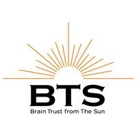 株式会社Brain Trust from The Sun