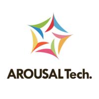 アローサル・テクノロジー株式会社