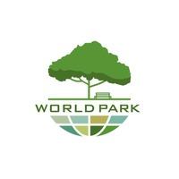 株式会社ワールドパーク