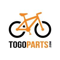 Togoparts.com
