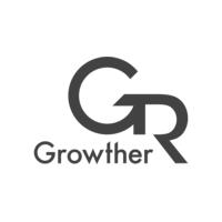 株式会社Growther