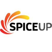 Spice Up Vietnam Co., Ltd.