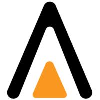 アルヴァ株式会社