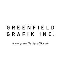 株式会社グリーンフィールドグラーフィク