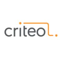 CRITEO株式会社