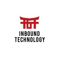 インバウンドテクノロジー株式会社(旧 WonderWall株式会社)