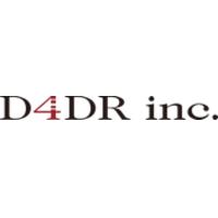 D4DR株式会社