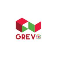 GREVO Co.,Ltd.