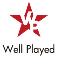 ウェルプレイド株式会社