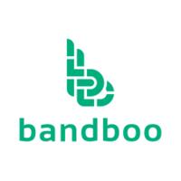 Bandboo Pte Ltd