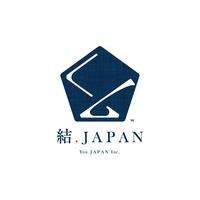 You.JAPAN Inc.