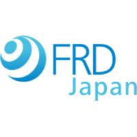 株式会社FRDジャパン