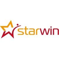 株式会社Starwin