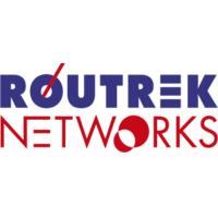 株式会社ルートレック・ネットワークス