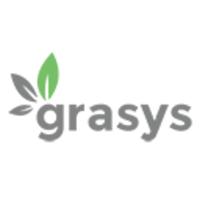 株式会社grasys