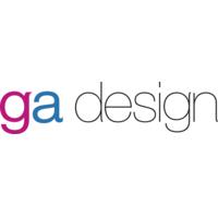 GAデザイン株式会社