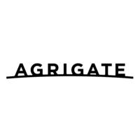株式会社アグリゲート