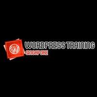 WordPress Training Singapore