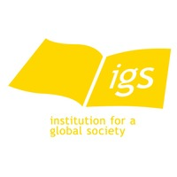 Institution for a Global Society 株式会社