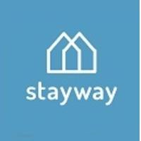 株式会社Stayway