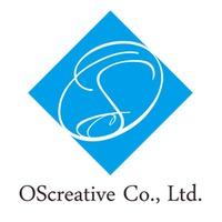 OScreative株式会社