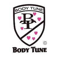 株式会社Bodytune-Partners