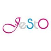 株式会社JESTO