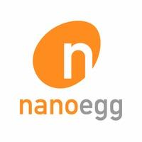 株式会社ナノエッグ